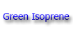 Green Isoprene Co., Ltd.